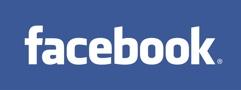 Sdílet na Facebook